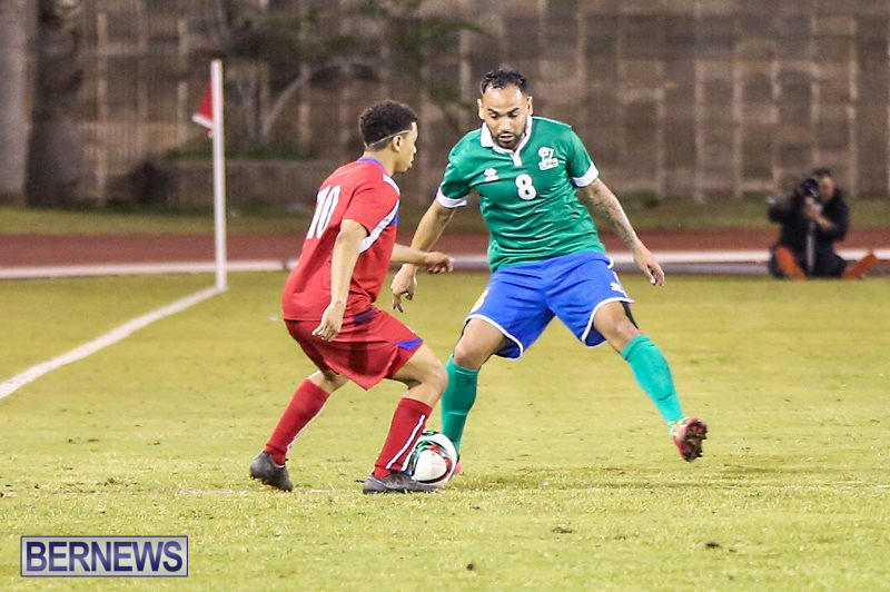 Bermuda-vs-French-Guiana-Football-March-26-2016-73