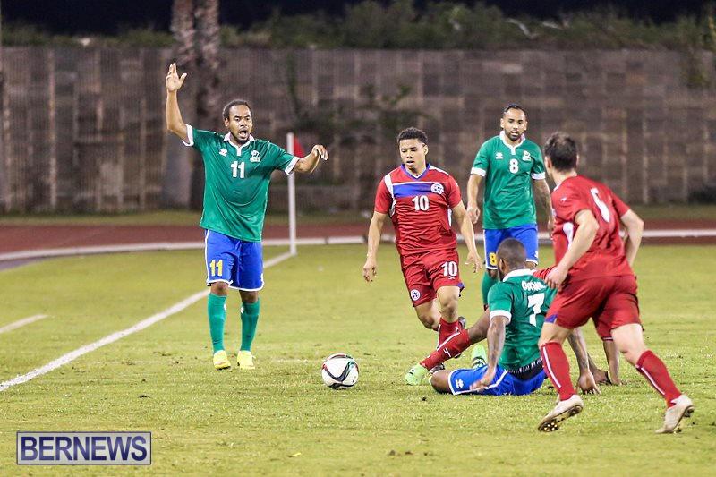 Bermuda-vs-French-Guiana-Football-March-26-2016-75