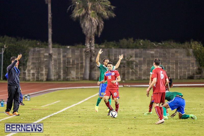 Bermuda-vs-French-Guiana-Football-March-26-2016-76