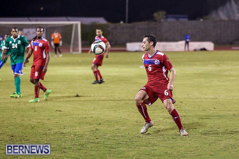 Bermuda-vs-French-Guiana-Football-March-26-2016-78