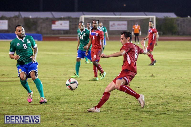 Bermuda-vs-French-Guiana-Football-March-26-2016-79