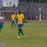 Bermuda vs French Guiana Football, March 26 2016-8