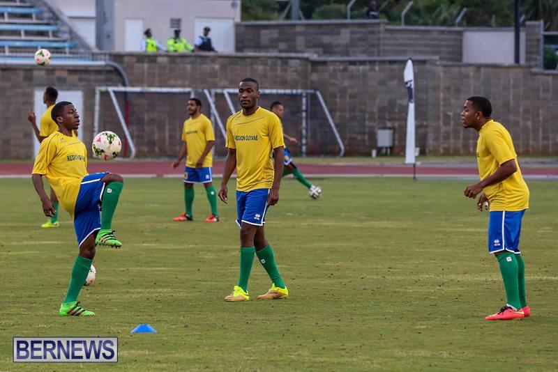 Bermuda-vs-French-Guiana-Football-March-26-2016-8