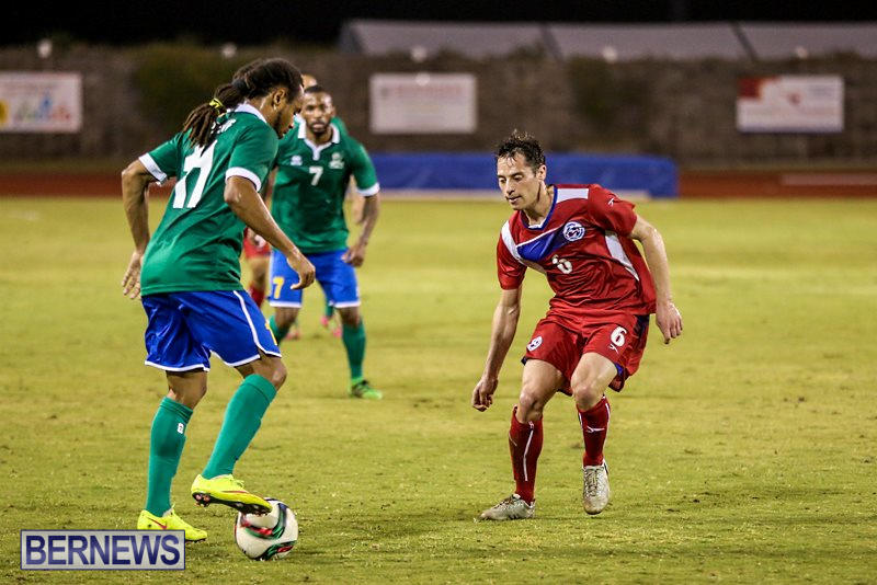 Bermuda-vs-French-Guiana-Football-March-26-2016-81