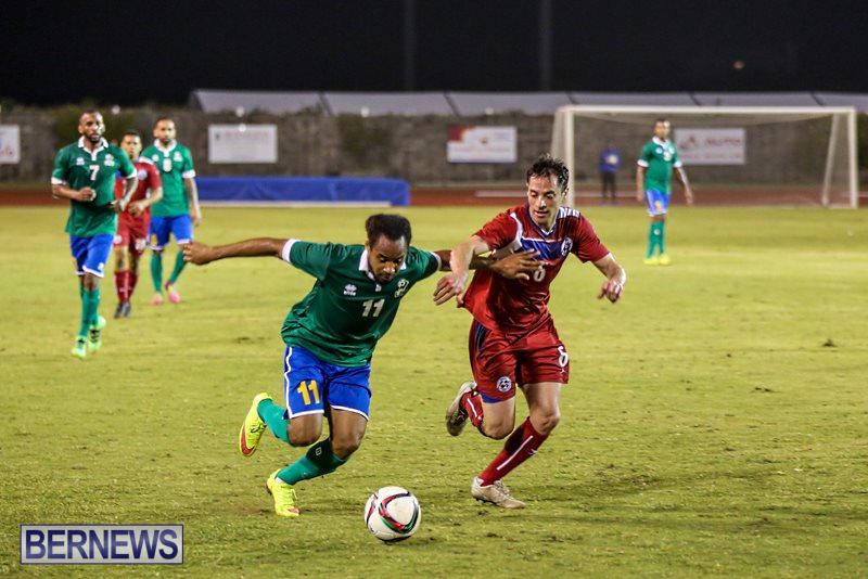 Bermuda-vs-French-Guiana-Football-March-26-2016-83