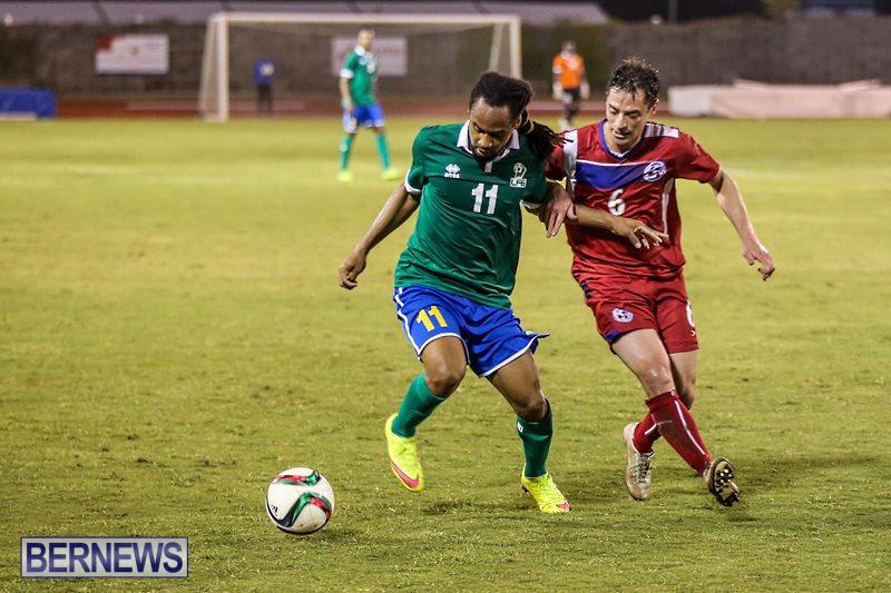 Bermuda-vs-French-Guiana-Football-March-26-2016-84