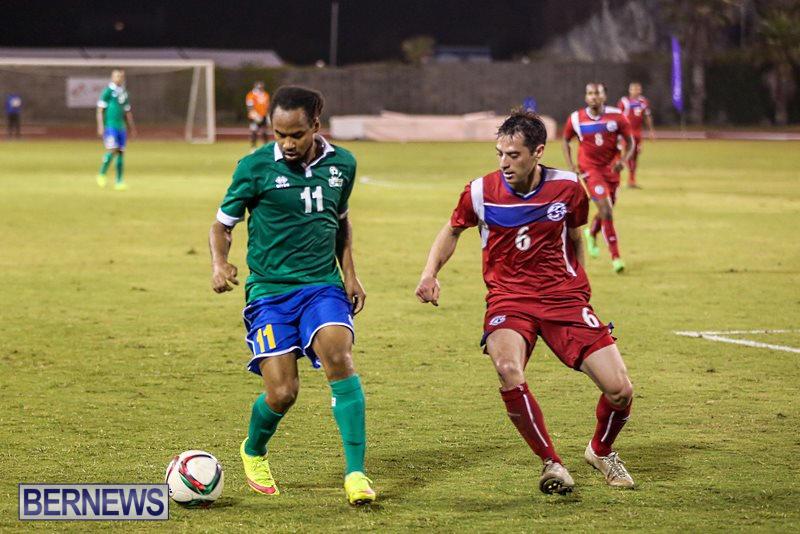 Bermuda-vs-French-Guiana-Football-March-26-2016-85