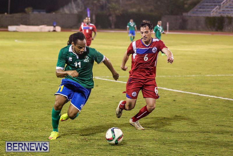 Bermuda-vs-French-Guiana-Football-March-26-2016-86