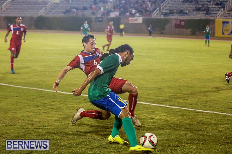 Bermuda-vs-French-Guiana-Football-March-26-2016-87