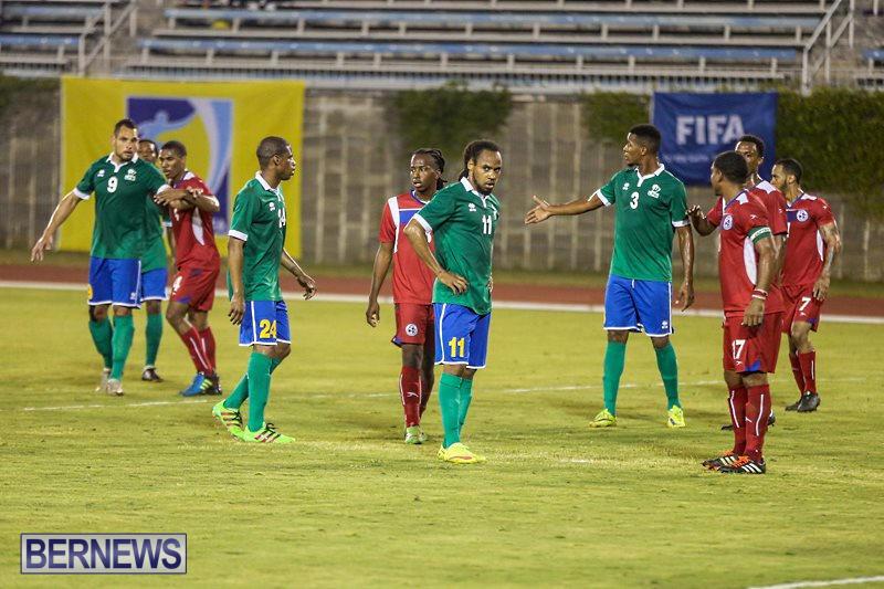 Bermuda-vs-French-Guiana-Football-March-26-2016-88