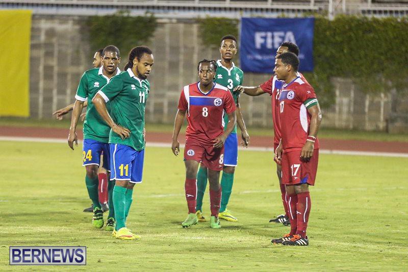 Bermuda-vs-French-Guiana-Football-March-26-2016-89