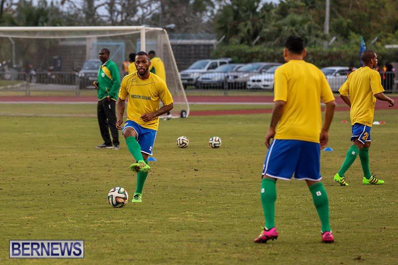 Bermuda-vs-French-Guiana-Football-March-26-2016-9