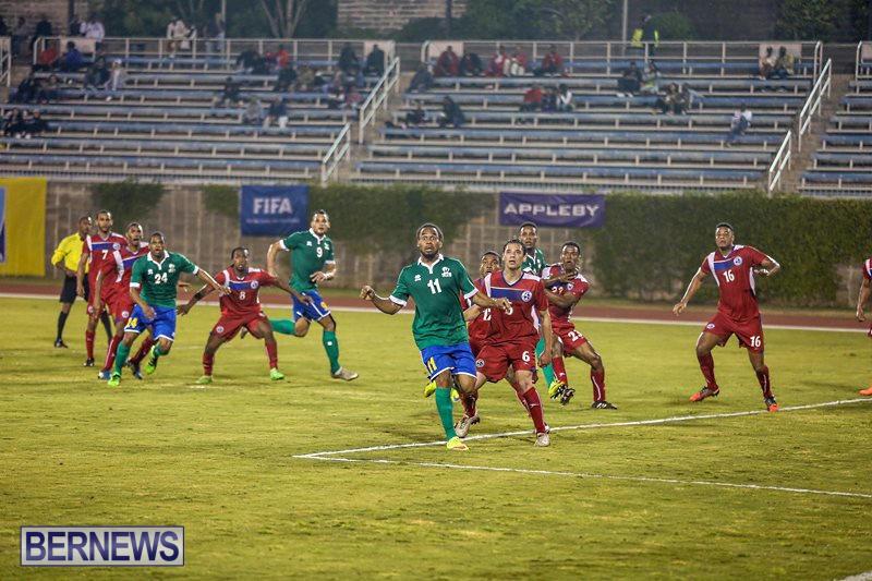 Bermuda-vs-French-Guiana-Football-March-26-2016-90
