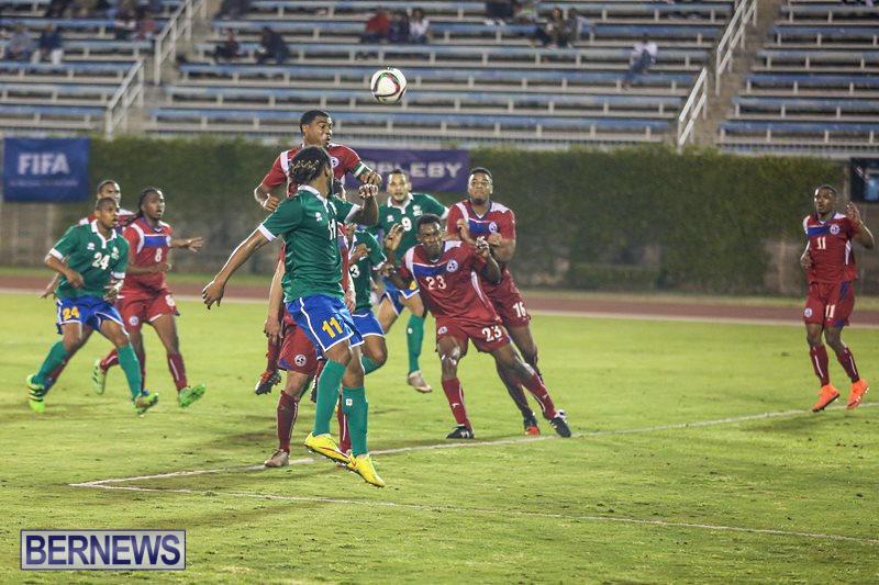 Bermuda-vs-French-Guiana-Football-March-26-2016-91