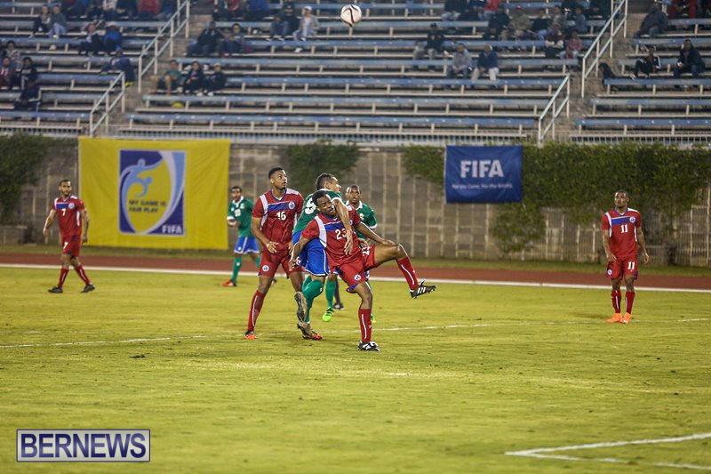 Bermuda-vs-French-Guiana-Football-March-26-2016-92