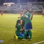 Bermuda vs French Guiana Football, March 26 2016-94