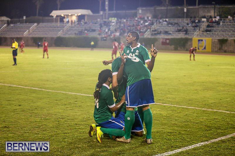 Bermuda-vs-French-Guiana-Football-March-26-2016-94
