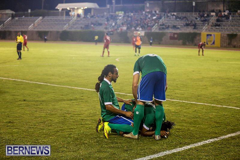 Bermuda-vs-French-Guiana-Football-March-26-2016-95