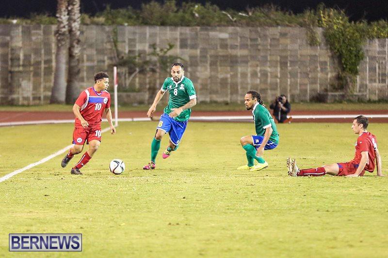 Bermuda-vs-French-Guiana-Football-March-26-2016-97