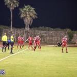 Bermuda vs French Guiana Football, March 26 2016-98