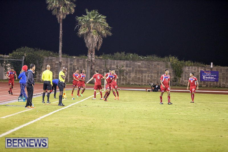 Bermuda-vs-French-Guiana-Football-March-26-2016-98