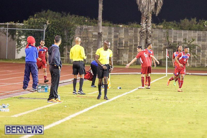 Bermuda-vs-French-Guiana-Football-March-26-2016-99
