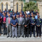 Brothers Of Bermuda, March 3 2016-12