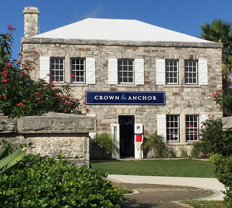 C&A Bermuda March 22 2016 (1)