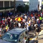 Demo Bermuda March 16 2016 (1)