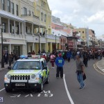 Demo Bermuda March 16 2016 (12)