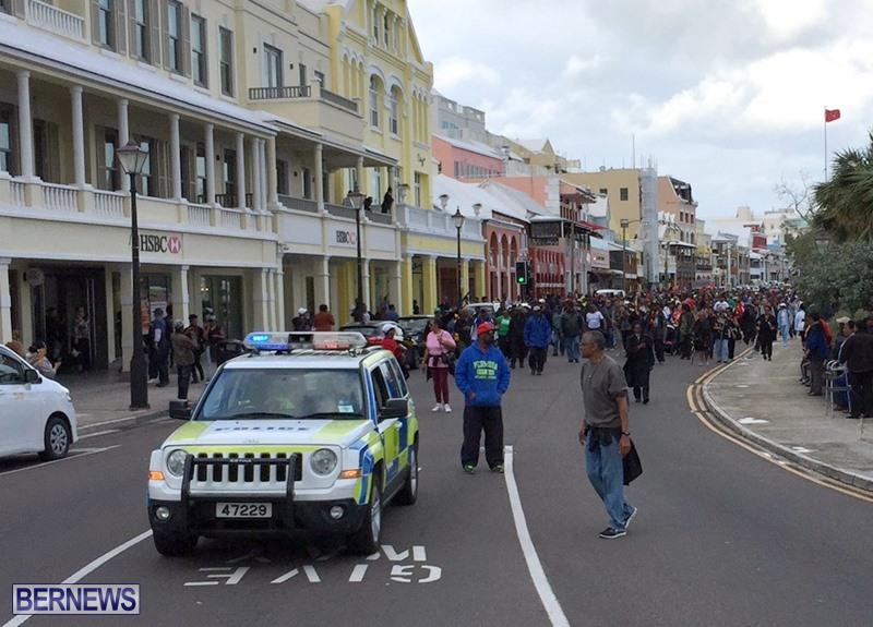 Demo-Bermuda-March-16-2016-12