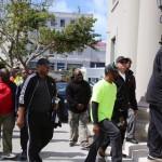 Demo Bermuda March 16 2016 (13)