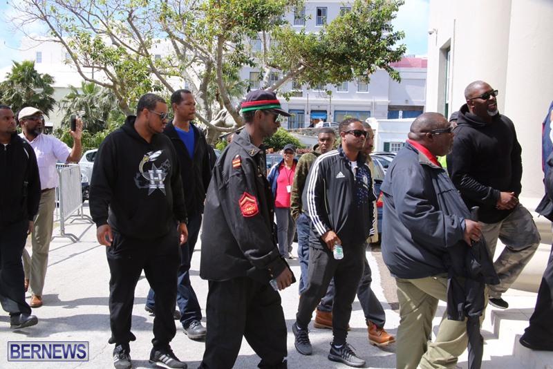 Demo-Bermuda-March-16-2016-15