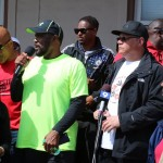 Demo Bermuda March 16 2016 (17)