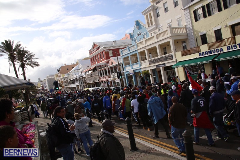 Demo-Bermuda-March-16-2016-21