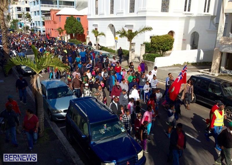 Demo-Bermuda-March-16-2016-25
