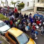 Demo Bermuda March 16 2016 (26)