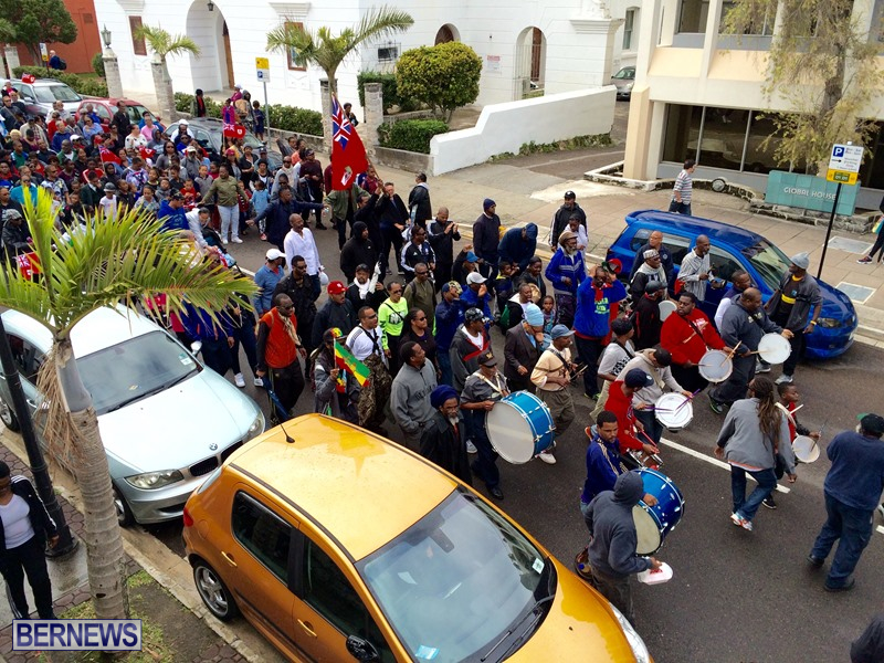 Demo-Bermuda-March-16-2016-26