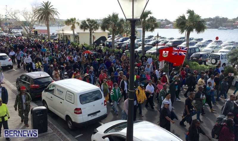Demo-Bermuda-March-16-2016-27
