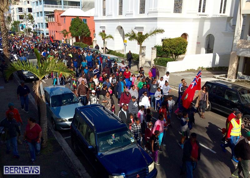 Demo-Bermuda-March-16-2016-28