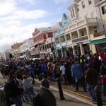 Demo Bermuda March 16 2016 (30)