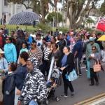 Demo Bermuda March 16 2016 (33)