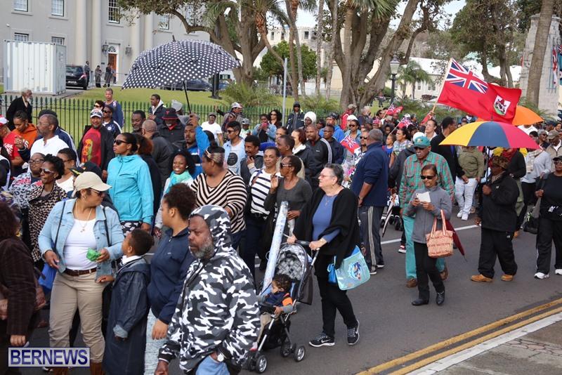 Demo-Bermuda-March-16-2016-33