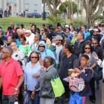 Demo Bermuda March 16 2016 (45)