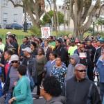 Demo Bermuda March 16 2016 (48)