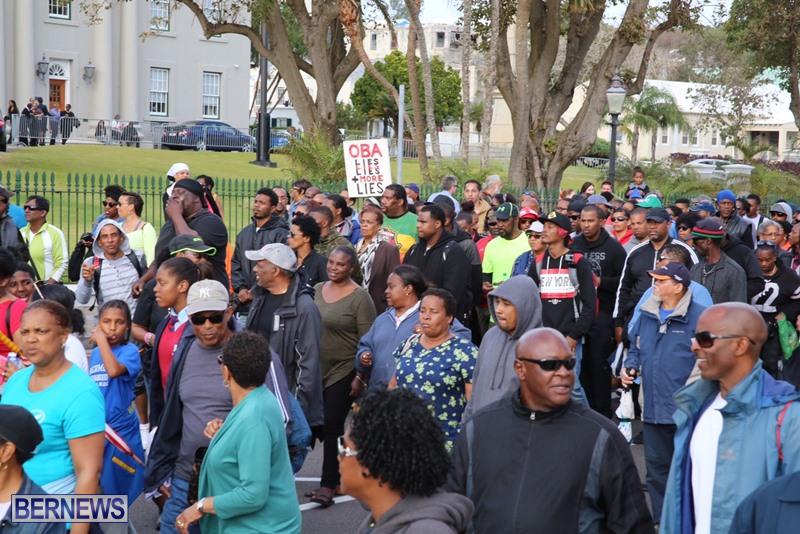 Demo-Bermuda-March-16-2016-48