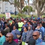 Demo Bermuda March 16 2016 (49)