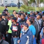Demo Bermuda March 16 2016 (54)