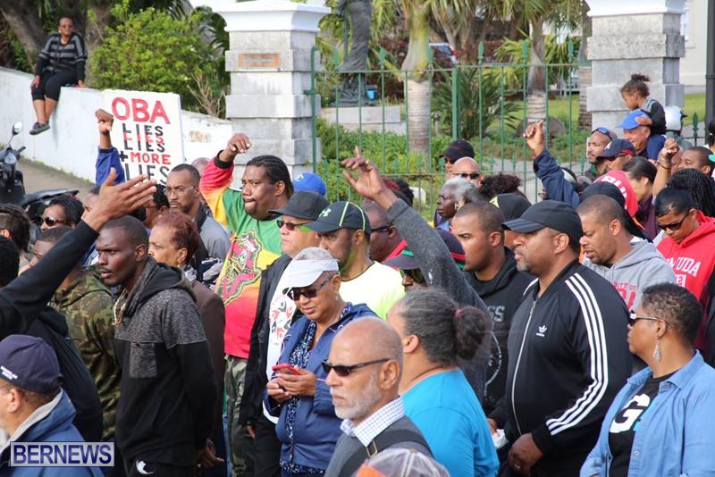 Demo-Bermuda-March-16-2016-57