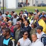 Demo Bermuda March 16 2016 (59)